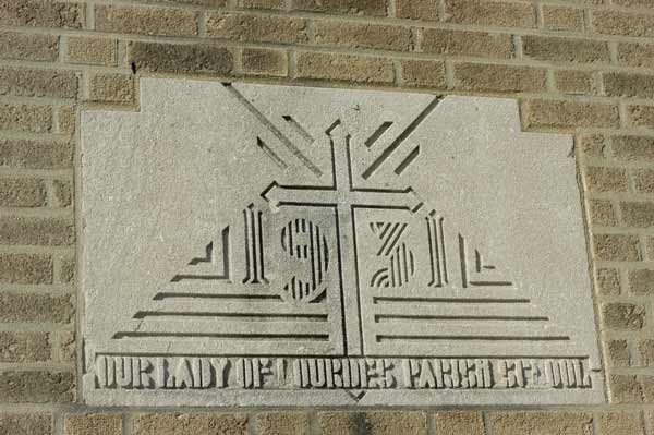 Ol Lourdes Academy In Queens Village Is Closing The Tablet
