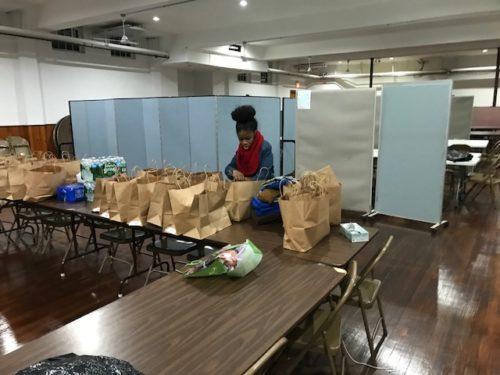 TMLA - Homelessness Project2