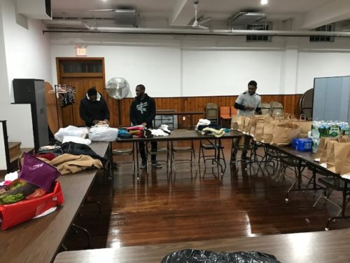 TMLA - Homelessness Project3