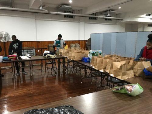 TMLA - Homelessness Project4