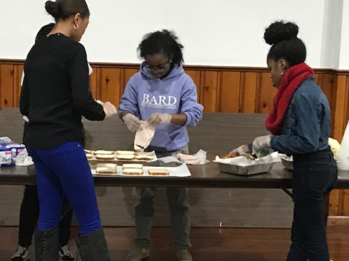 TMLA - Homelessness Project6