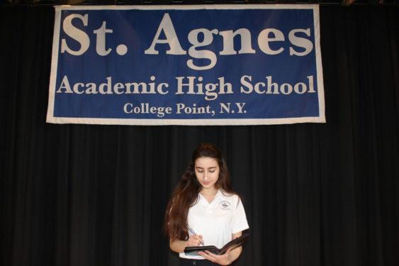 St. Agnes 110th Anniversary4