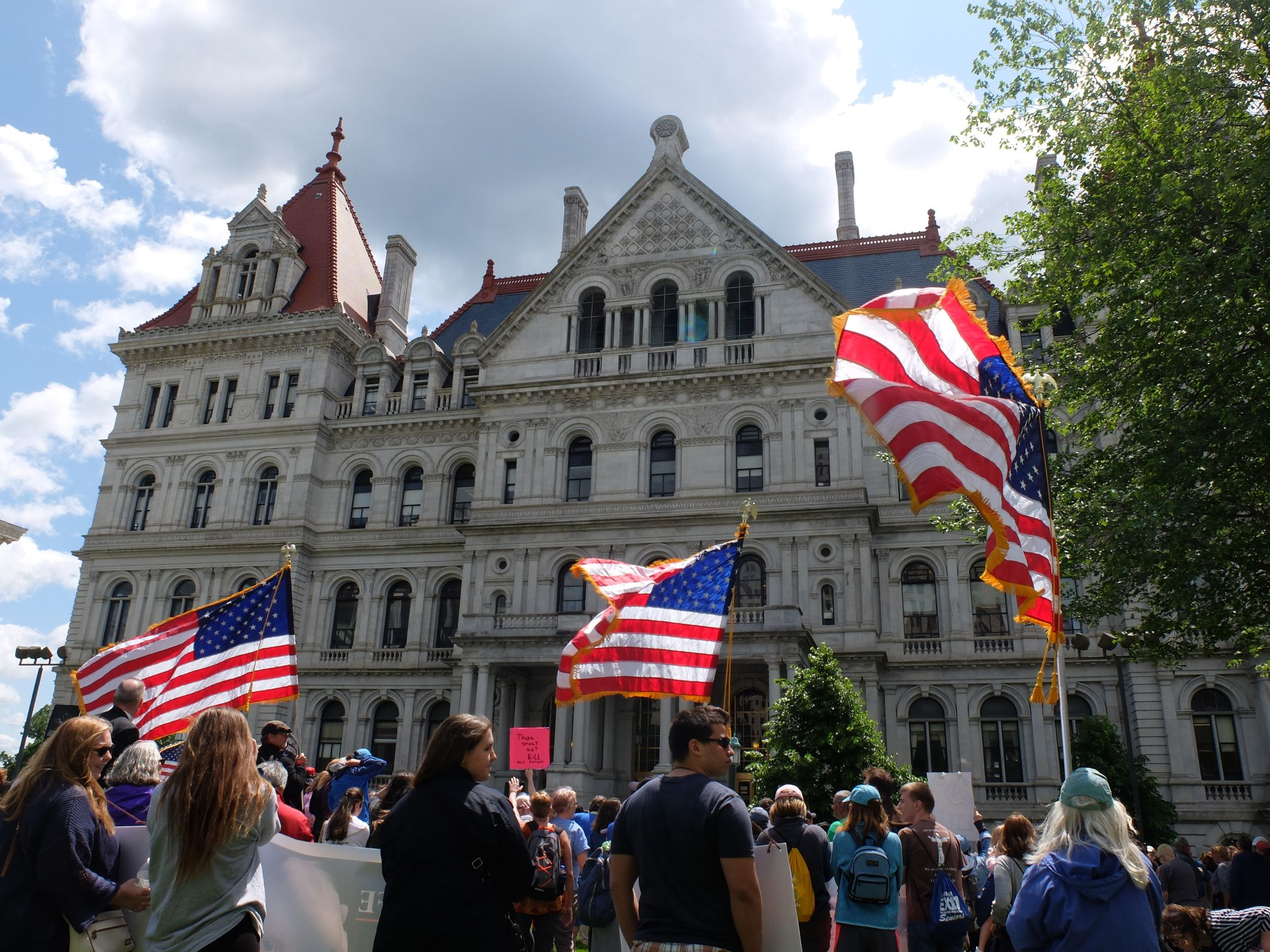Albany ny in prostitutes Prostitution and
