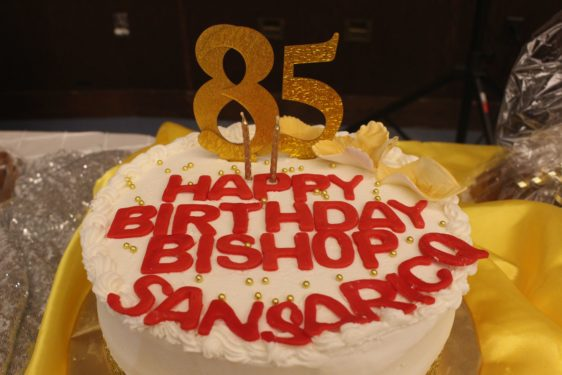 Sansaricq_Birthday_25