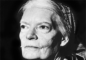 Even Before Airing, Dorothy Day Film Tops Amazon Documentary Chart - The Tablet