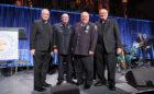 catholic charities brooklyn queens