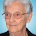 Sister James Annette McAuley, CSJ,